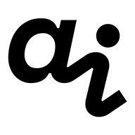 Agence-ai.com JA